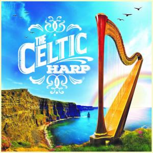 Global Journey的專輯The Celtic Harp (Explicit)