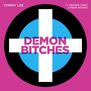 Brooke Candy的專輯Demon Bitches (Explicit)