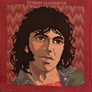 Listen to Mary Hot Lips Arizona song with lyrics from Albert Hammond