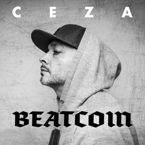 Album Beatcoin from Ceza