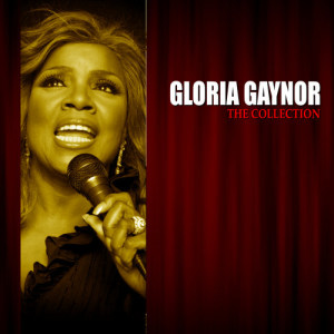 Listen to I Will Survive song with lyrics from Gloria Gaynor