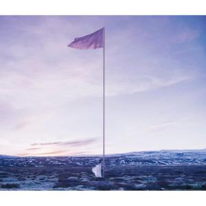 Aimer的專輯One / Hana No Uta / Rokutouseino Yoru Magic Blue Version