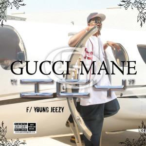 收聽Gucci Mane的Icy (feat. Young Jeezy) (Radio Mix)歌詞歌曲