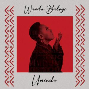 Album Umendo from Wanda Baloyi
