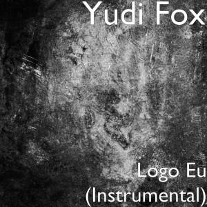 Album Logo Eu (Instrumental) from Yudi Fox