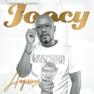 Listen to Angisoze Club Mix song with lyrics from Joocy