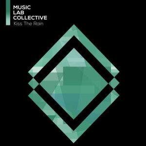 收聽Music Lab Collective的Kiss The Rain (arr. guitar) (Arr. guitar)歌詞歌曲