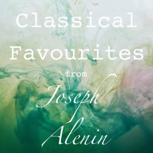 Album Classical Favourites from Joseph Alenin from Joseph Alenin