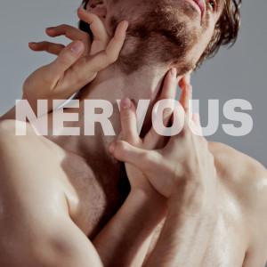 Album Nervous from Juliander