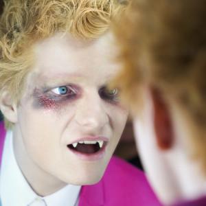 Bad Habits dari Ed Sheeran