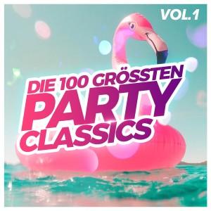 Listen to Johnny Däpp song with lyrics from Lorenz Büffel