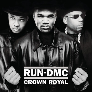 收聽Run-DMC的Queens Day歌詞歌曲