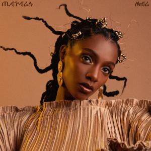 Album AZEB - EP from Mereba