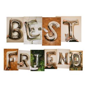 Best Friend (Explicit)