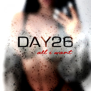 Album All I Want (Explicit) from Day26