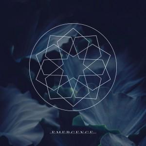 Lotus的專輯Emergence