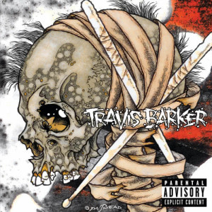 Listen to Beat Goes On song with lyrics from Travis Barker