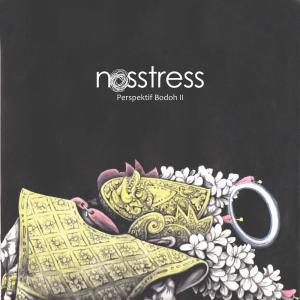 Dengarkan Pegang Tanganku lagu dari Nosstress dengan lirik