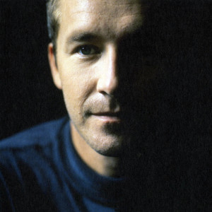 Album The Best Of The Solo Recordings 1990-1997 from Grant McLennan