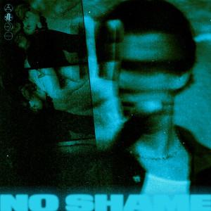Download Lagu 5 Seconds Of Summer - No Shame