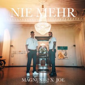 Joe的專輯Nie Mehr (Explicit)