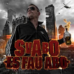 Album Esfauabo (Explicit) from Svabo