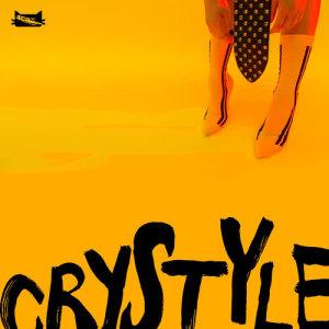 CRYSTYLE dari CLC