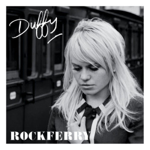 Listen to I'm Scared song with lyrics from Duffy