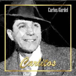 Carlos Gardel的專輯Carlitos