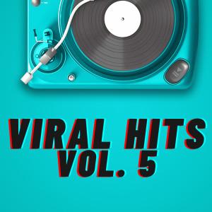 Dengarkan Lemonade lagu dari Internet Money dengan lirik