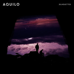 Listen to You Won't Know Where You Stand song with lyrics from Aquilo
