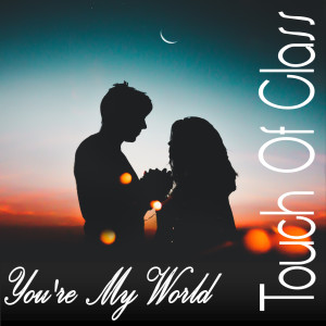 Album You're My World from Touch Of Class