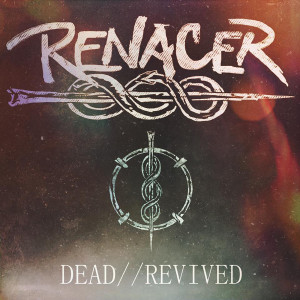Album Dead / / Revived from Renacer