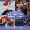 Sabrina Carpenter Album A Dream Is a Wish Your Heart Makes/So This Is Love Mp3 Download
