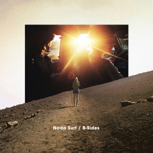 Album B-Sides from Nada Surf