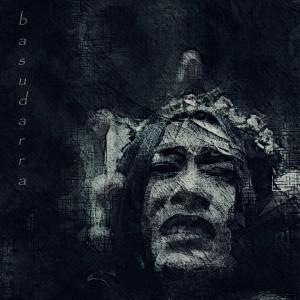 Dengarkan Jumpa lagu dari Basudarra dengan lirik
