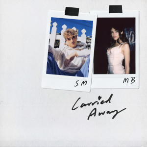Madison Beer的專輯Carried Away