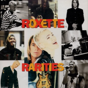 Listen to Dangerous (MTV Unplugged Version) song with lyrics from Roxette