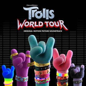 Album Don't Slack (from Trolls World Tour) from Justin Timberlake
