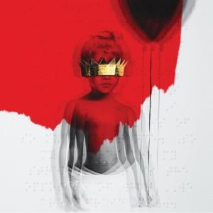 Listen to Consideration song with lyrics from Rihanna