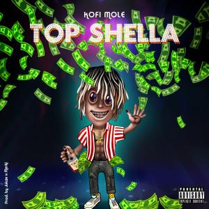 Top Shella (Explicit)