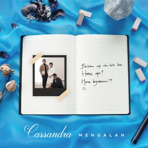 Mengalah dari Cassandra