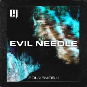 Listen to Moodolude 07 song with lyrics from Evil Needle