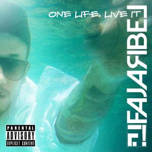 Download Lagu Fajar Ibel - We Live to Ride, We Ride to Live