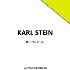 Album Brutal Bass from Stein