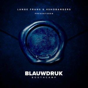 Listen to De Life song with lyrics from Blauwdruk Boothcamp
