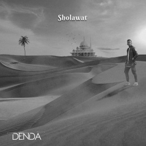 Sholawat dari Denda