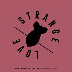 Album Night Long from Gianluca Motta