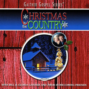 Listen to O Little Town Of Bethlehem song with lyrics from Squire Parsons