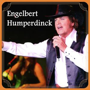 Album Release Me from Engelbert Humperdinck